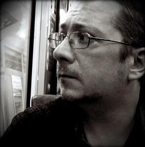 Interview Yann Hardi créateur magique