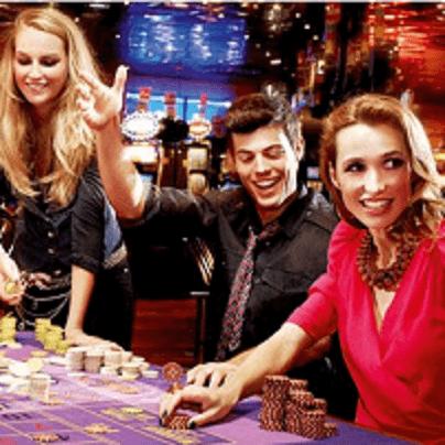 jeux de casino poker