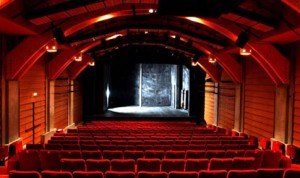 theatre-vide-intermittents-spectacle