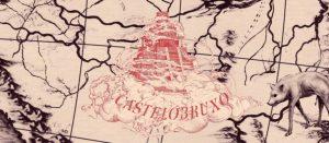 Nouvelles écoles de magie révélées par J.K. Rowling !