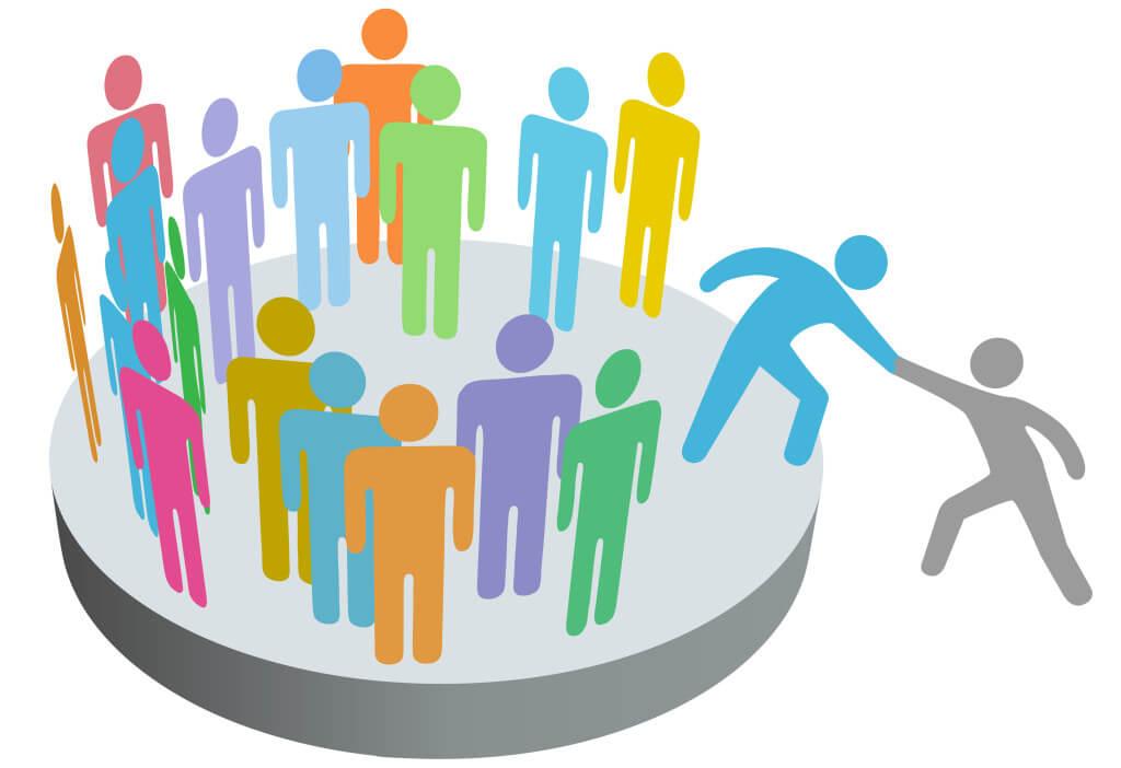 Formation communication : un outil au service de l'individu et de l'entreprise