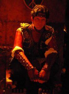 """Animation et spectacle de magie médiévale avec le chasseur de dragons et le spectacle d'animation """"L'école des sorciers"""". Pour l'animation de fête médiévale, fête d'Halloween, festival de l'étrange, festival du fantastique, fêtes de sociétés, fêtes privée (mariage, anniversaire, etc...) Fées, Sorcières, Magiciens et dresseurs de serpents animeront votre fête. Laissez-vous emporter dans ce monde fantastique et onirique ! Roi et Cour royale Médiévale, Palais Royal Medieval Renaissance, Village Médiéval des Artisans métiers, Défilé et Parade moyen âge médiéval, Marché Médiéval organisation, Monastère, Moines, scriptorium moyen âge Taverne et Auberge médiévale, Gastronomie Cuisine médiévale, Saltimbanques médiévaux Musique et musiciens médiévaux, Danses et danseuses médiévales, Jeux / divertissements médiévaux, Costumes moyen âge Médiéval, Décors de Salle moyen âge médiéval, Décors de Tables moyen âge médiéval, Décors de Buffet moyen âge médiéval, Braseros et foyers moyen âge médiéval, Rappels Histoire du moyen âge, Achat Vente Bijoux Médiévaux, chasseur de dragons, dragonnier, animations médiévales, Game of Thrones"""