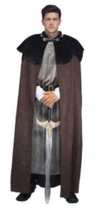 Mariage médiéval - Le chasseur de dragons / magie médiévale / animation avec un authentique dragon de 3m de long