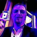 Magicien Mentaliste: Le monde des tricheurs professionnels. Tricher au poker, tricher au hold'em, tricher au blackjack