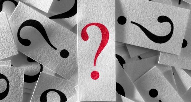 question interrogation • Tour de magie : lecture de pensées • Fred Ericksen • Magicien Lyon • Conférencier mentaliste