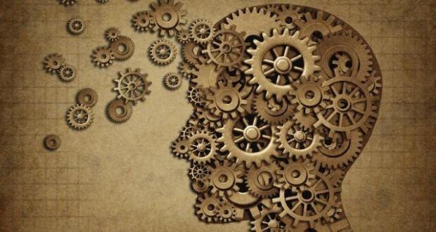 techniques manipulation • Apprenez à manipuler grâce à cette routine d'influence faite pour vous • Fred Ericksen • Magicien Lyon • Storyteller