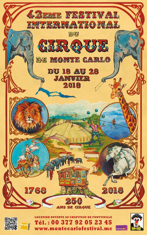 affiche-festival-montecarlo-2018_580