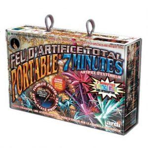 feu artifice total portable 7mm 458x458 • Faites appel à un artificier pour vos évènements nocturnes • Fred Ericksen • Magicien Lyon • Storyteller