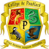 collège poudlard • Enquête à Poudlard • Fred Ericksen • Magicien Lyon • Storyteller