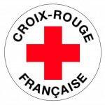 croix rouge • Bonbon, magie et PQ ! • Fred Ericksen • Magicien Lyon • Storyteller