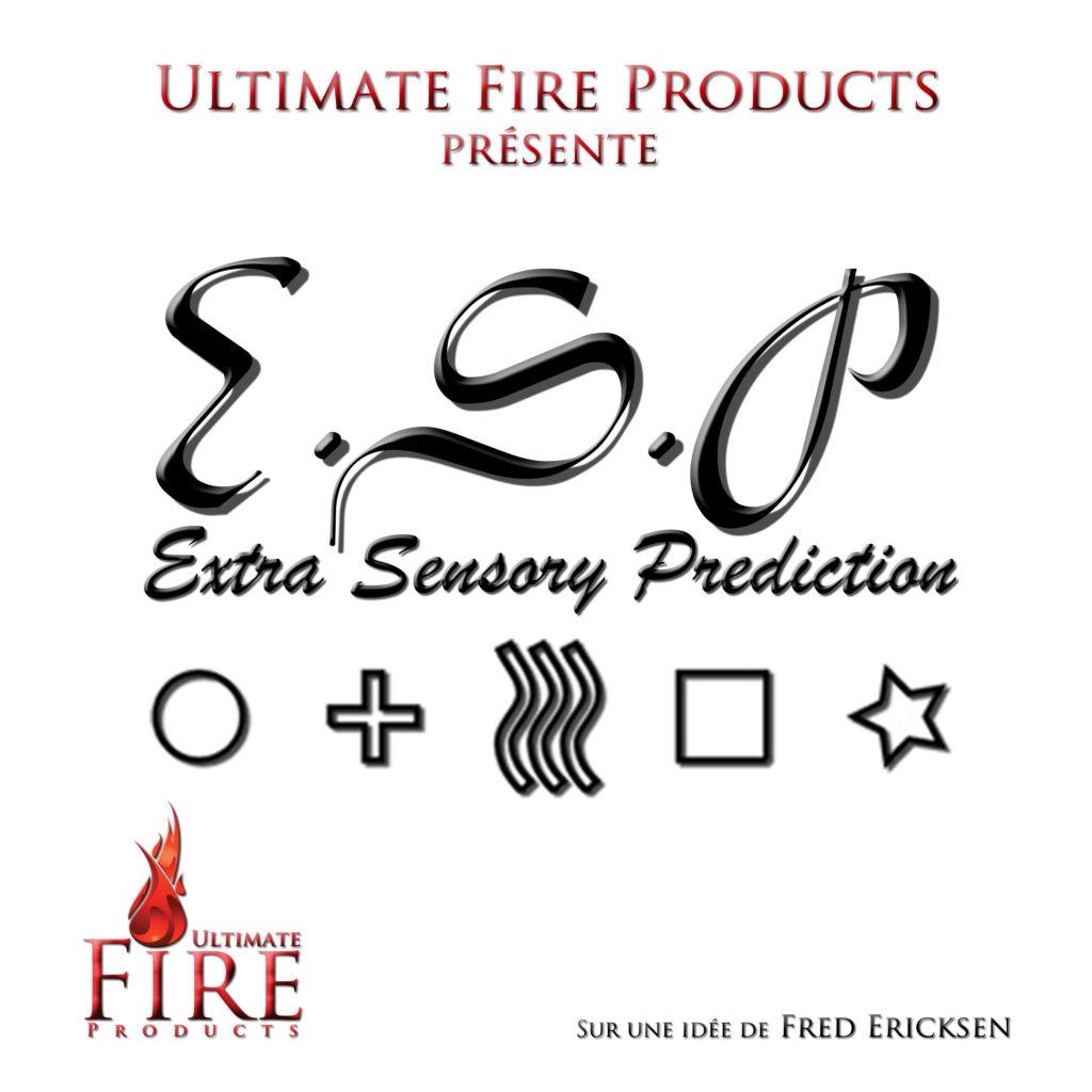 Extra-Sensory-Prediction