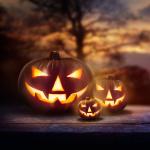 """Spectacle de mentalisme Mental Xperiences - Halloween: notre liste des musiques de films les plus """"scary"""""""