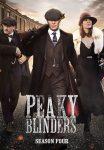 peaky blinders saison 4 • Peaky Blinders, la magie des années 1920 • Fred Ericksen • Magicien Lyon • Conférencier mentaliste