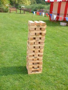 jeux-en-bois-presentation Wood Games (jeux en bois )