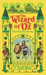 le magicien d'oz - the wizard of oz