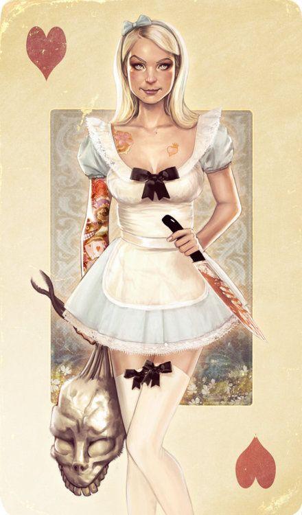 collection jeu de cartes disney 03 • Collection jeu de cartes disney • Fred Ericksen • Magicien Lyon • Storyteller