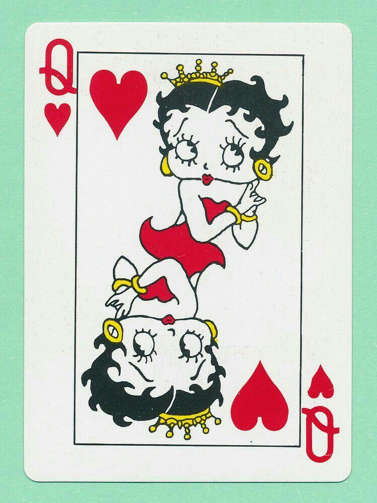 collection jeu de cartes disney 07 • Collection jeu de cartes disney • Fred Ericksen • Magicien Lyon • Storyteller