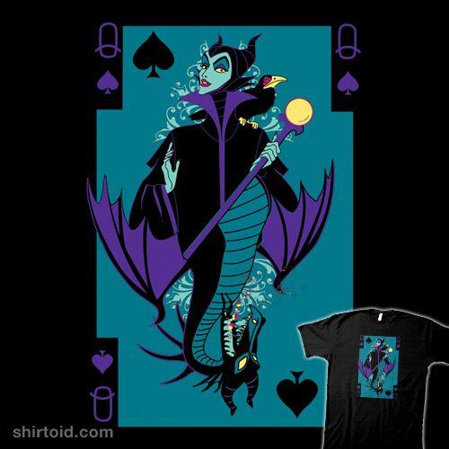 collection jeu de cartes disney 11 • Collection jeu de cartes disney • Fred Ericksen • Magicien Lyon • Storyteller