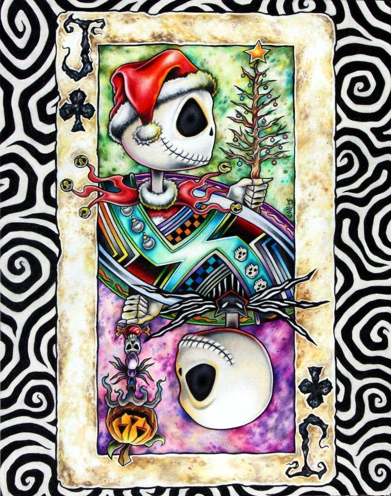 collection jeu de cartes disney 15 • Collection jeu de cartes disney • Fred Ericksen • Magicien Lyon • Storyteller