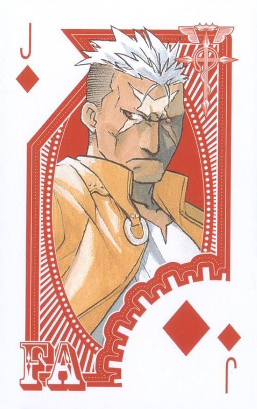Magicien Lyon - Fred Ericksen