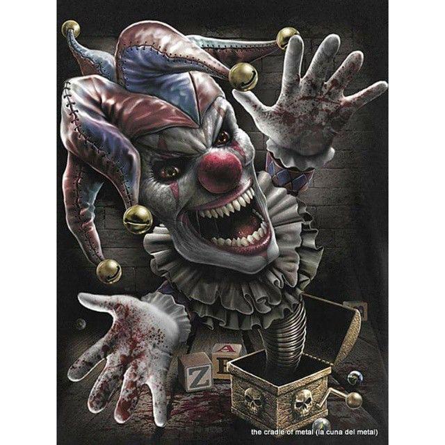 collection privee cartes à jouer fred ericksen magicien 074 • Collection privée Joker • Fred Ericksen • Magicien Lyon • Storyteller