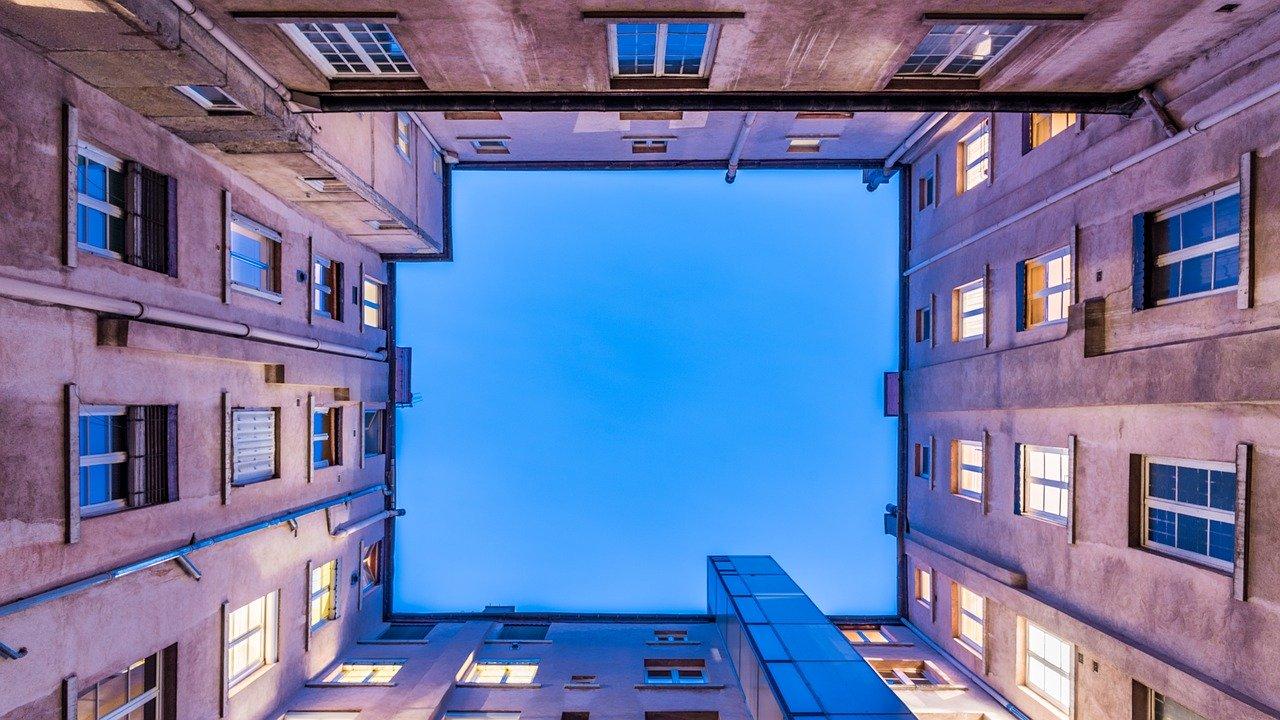 magicien ipad à lyon sur les scènes ouvertes dans le 4ème arrondissement de lyon