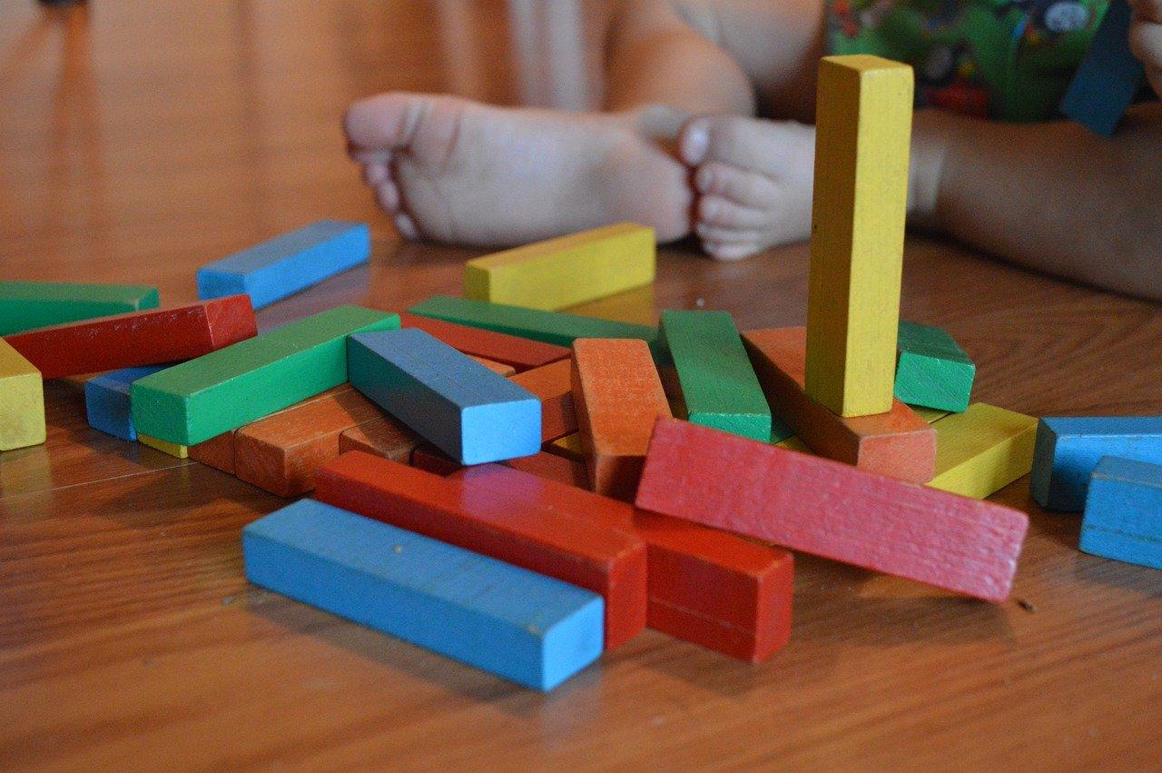 Wood Game à lyon traboules