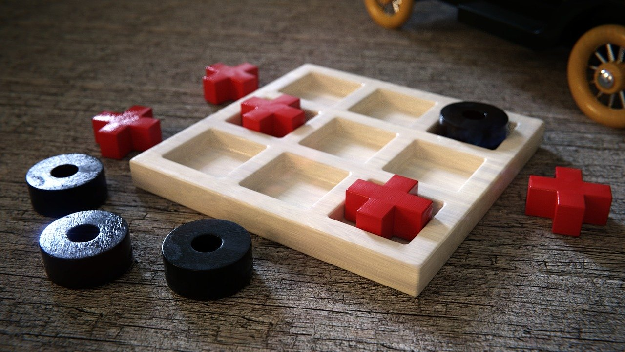 jeux en bois - Billard Japonais
