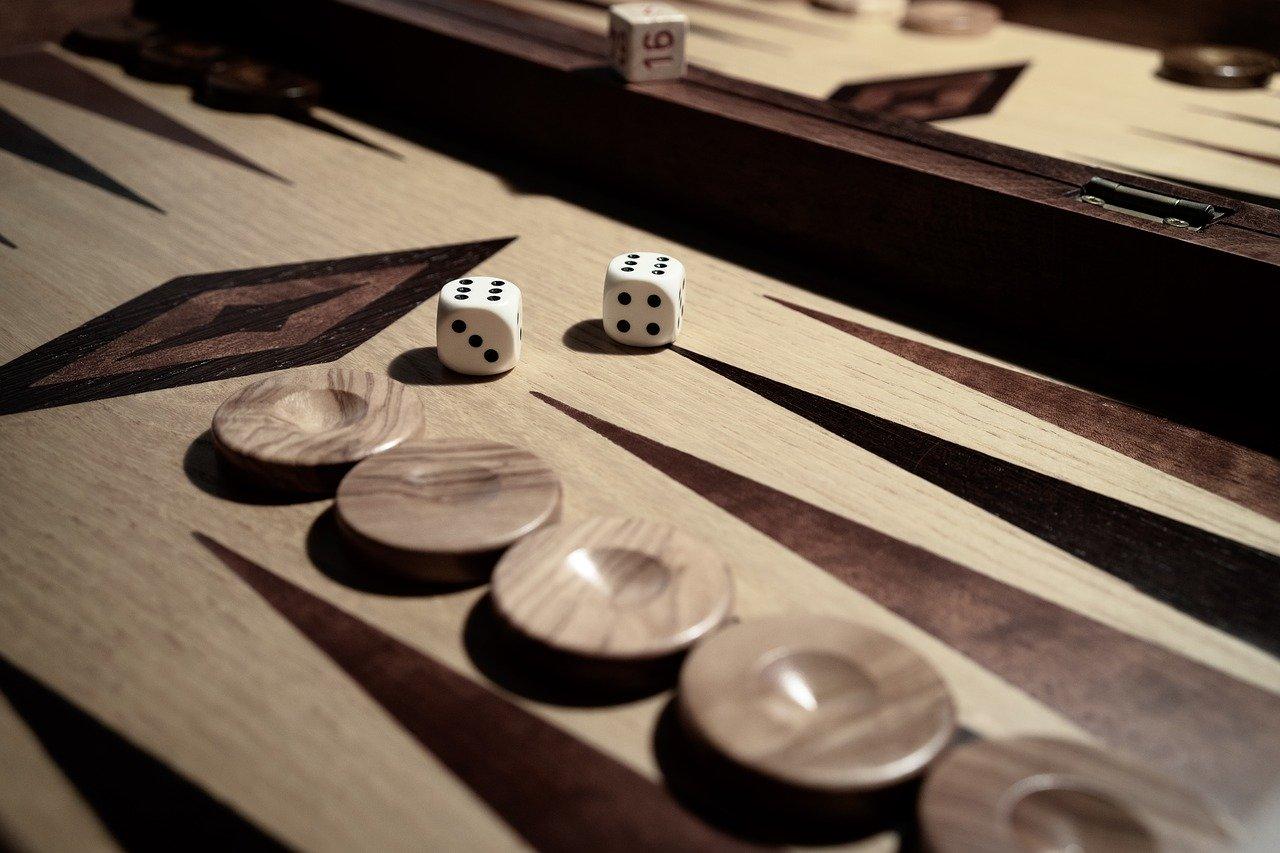 jeux en bois - Jeu de Kermesse