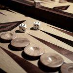 jeux en bois - Wood Game