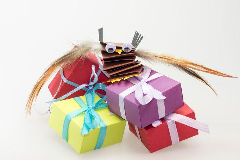 anniversaire enfant à Le Creusot (71200) - magicien à domicile pour anniversaire, animation anniversaire enfant, anniversaire enfant, magicien pour anniversaire enfant