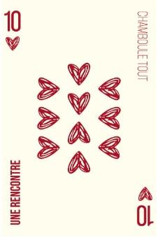 Collection Privée - Sex Education Netflix - Magicien Lyon