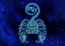 Tout savoir à propos du signe astrologique Scorpion
